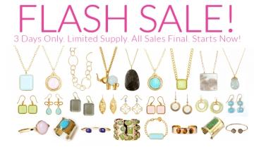 aw_flash_sale